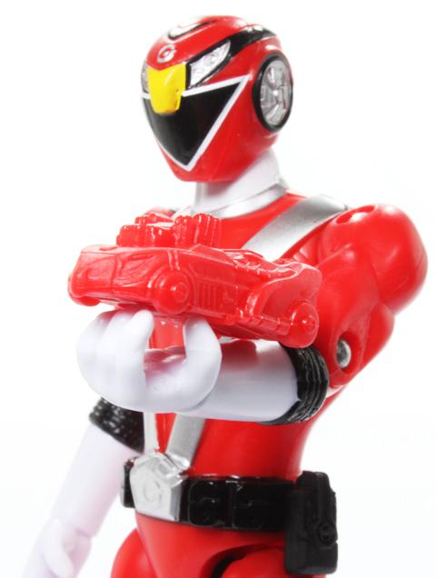 RPM-fullthrottle-eagle-ranger_18.jpg