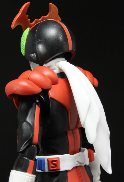 SHF_kamenrider-stronger_17.jpg