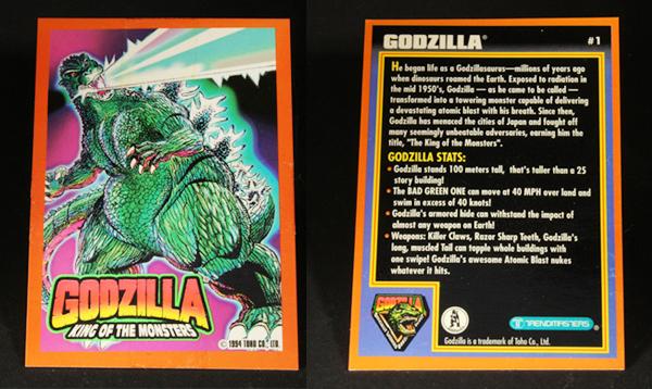 TrendMaster_Godzilla_000.jpg