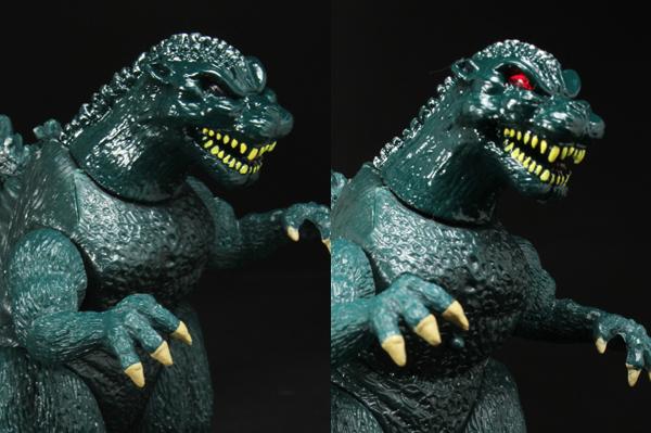 TrendMaster_Godzilla_002.jpg