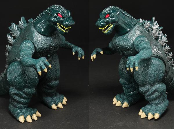 TrendMaster_Godzilla_003.jpg