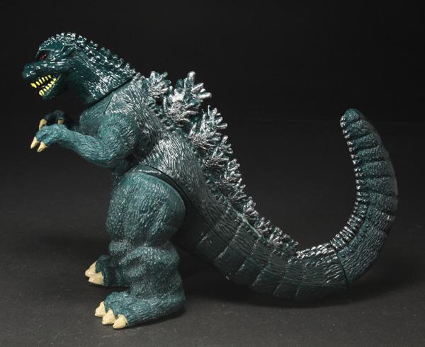 TrendMaster_Godzilla_07.jpg