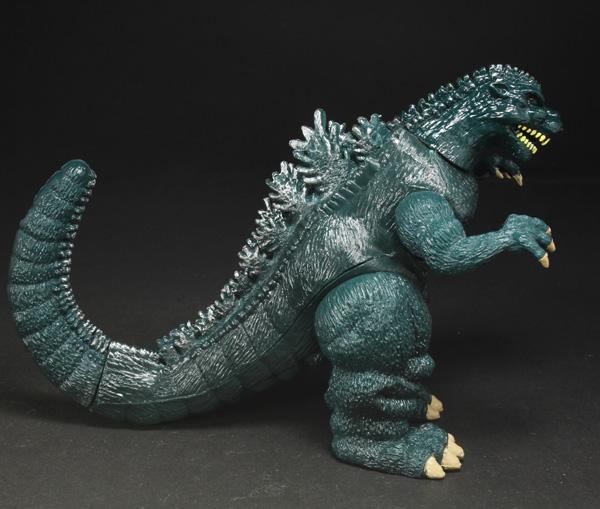 TrendMaster_Godzilla_08.jpg