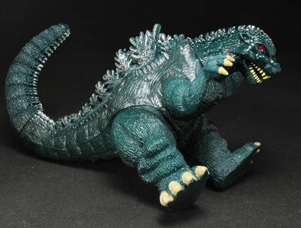 TrendMaster_Godzilla_11.jpg
