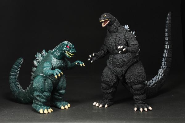 TrendMaster_Godzilla_17.jpg