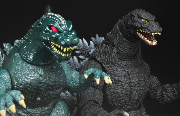TrendMaster_Godzilla_18.jpg