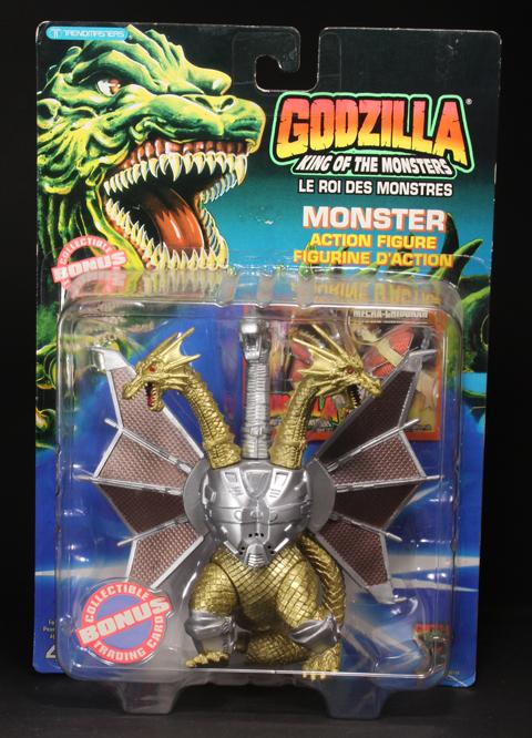TrendMaster_Godzilla_22.jpg