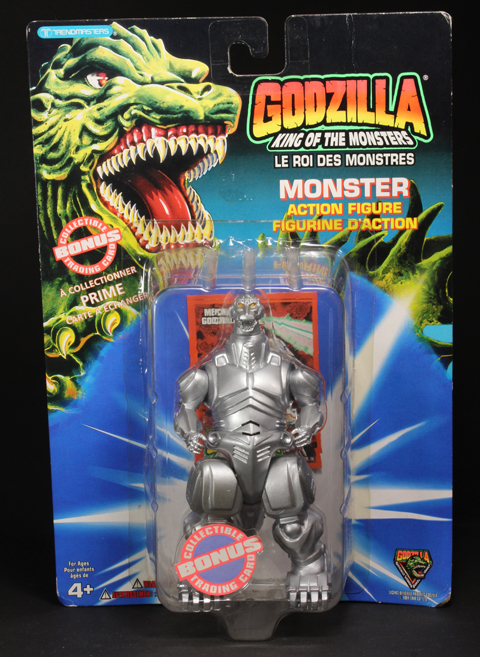 TrendMaster_Godzilla_25.jpg