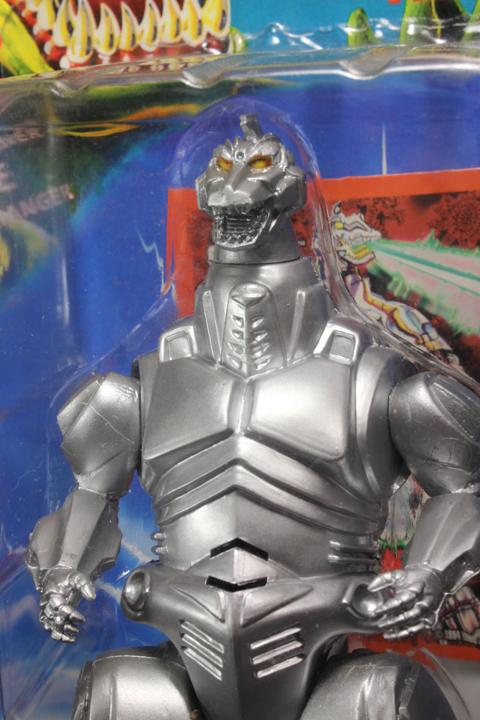 TrendMaster_Godzilla_28.jpg