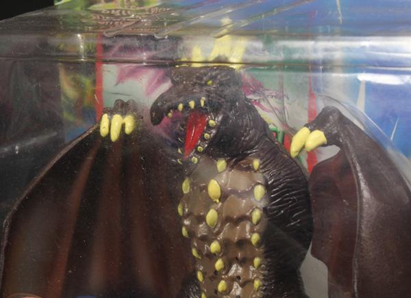 TrendMaster_Godzilla_29.jpg