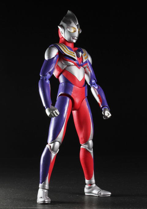UA_ultramantiga_01.jpg