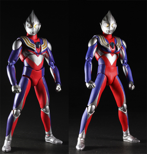 UA_ultramantiga_02+.jpg
