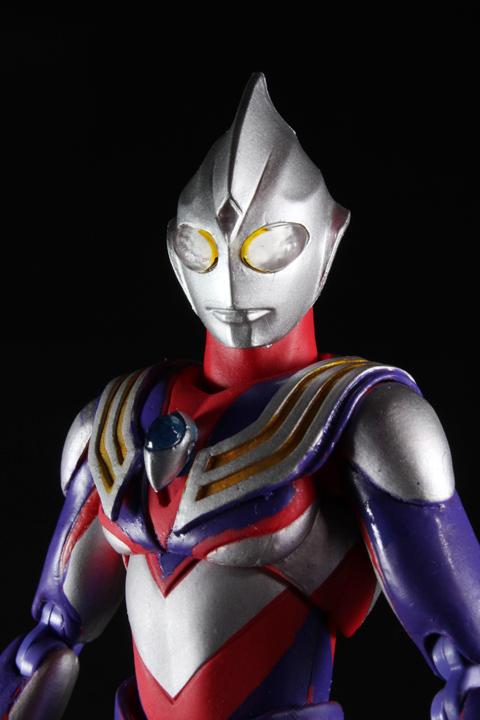 UA_ultramantiga_13.jpg