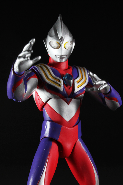 UA_ultramantiga_14.jpg