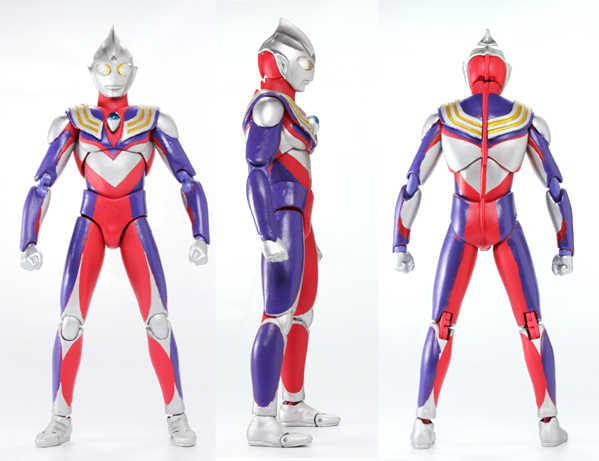 UA_ultramantiga_18+.jpg