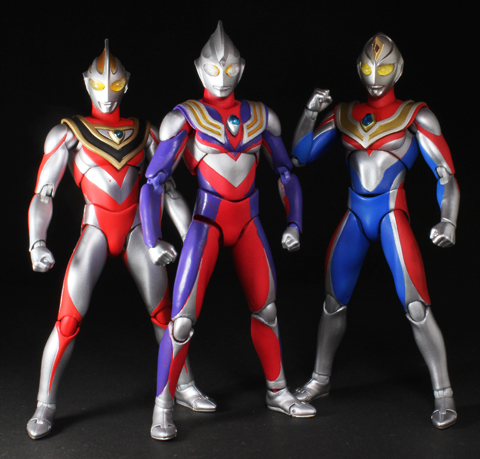 UA_ultramantiga_23.jpg