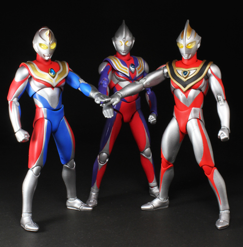 UA_ultramantiga_24.jpg
