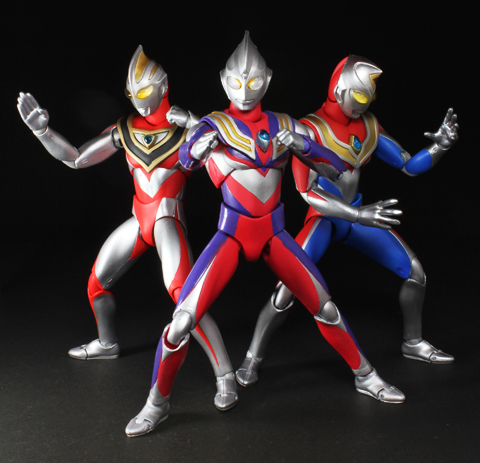 UA_ultramantiga_25.jpg