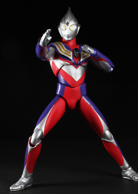UA_ultramantiga_27.jpg