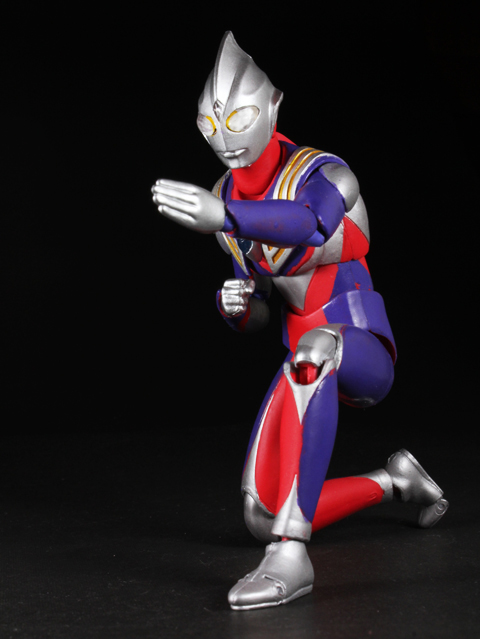 UA_ultramantiga_29.jpg