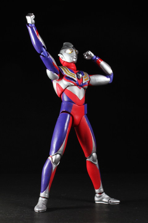 UA_ultramantiga_32.jpg