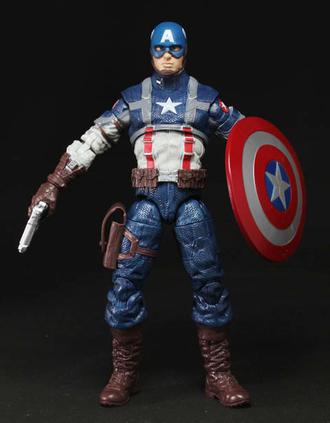 captain-america_01.jpg