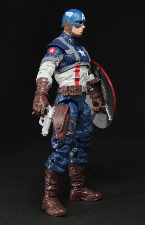 captain-america_02.jpg