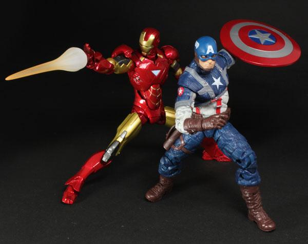 captain-america_06.jpg