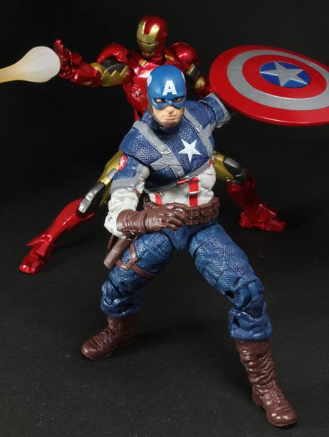 captain-america_07.jpg