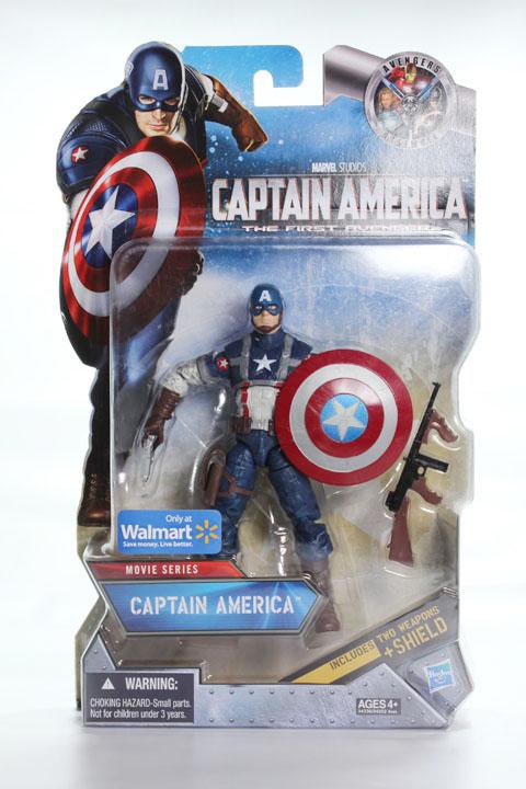 captain-america_08.jpg