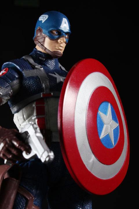 captain-america_13.jpg