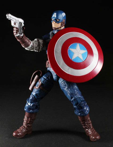 captain-america_14.jpg
