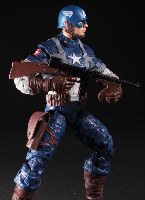 captain-america_16.jpg