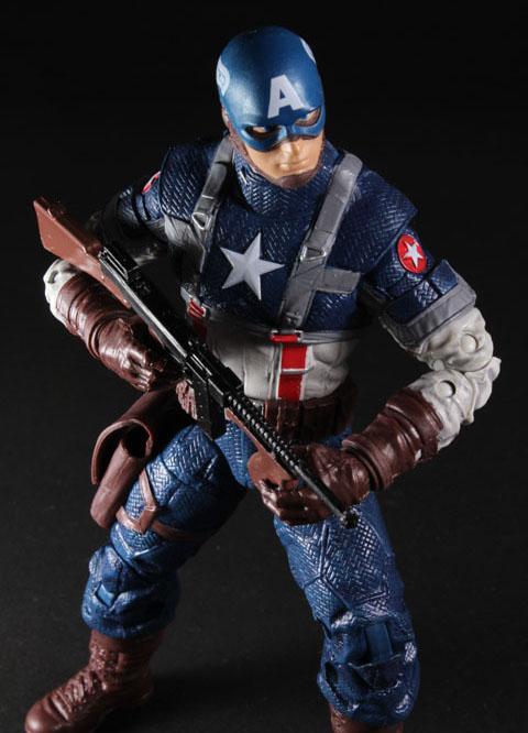 captain-america_17.jpg