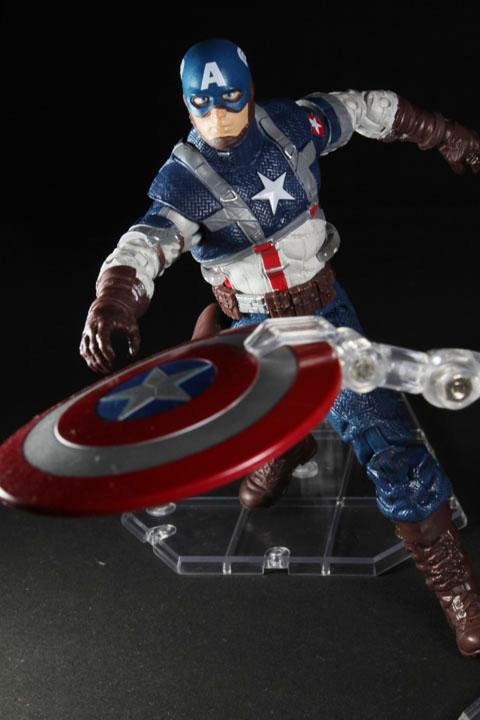 captain-america_18.jpg