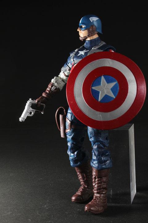 captain-america_20.jpg