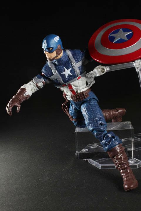 captain-america_21.jpg