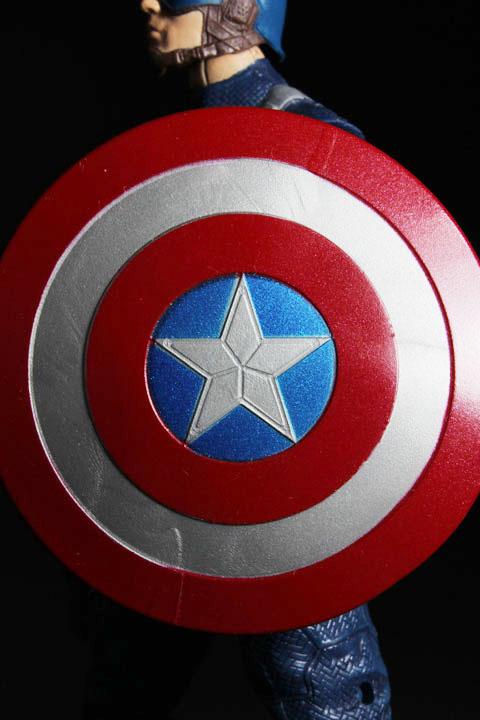 captain-america_23.jpg