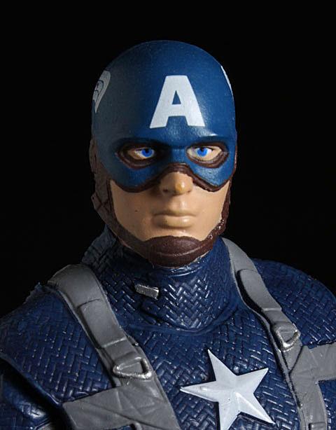 captain-america_24.jpg