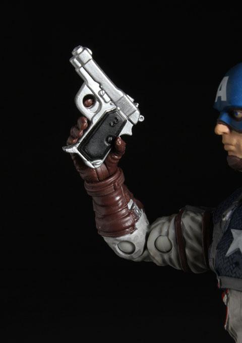 captain-america_25.jpg