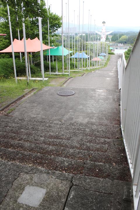 location_banpaku_3.jpg