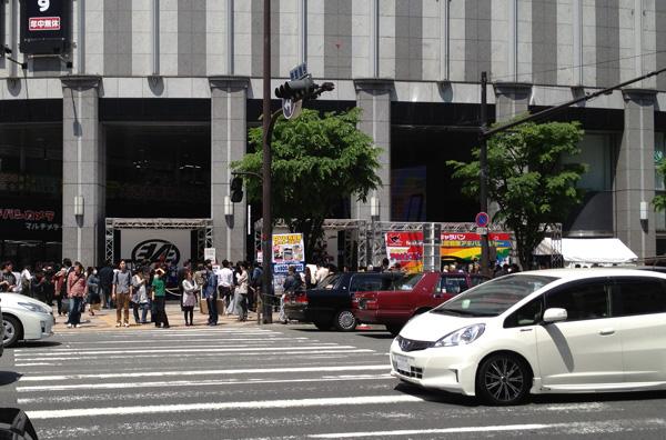 tamashii-caraban-2012umeda_32.jpg