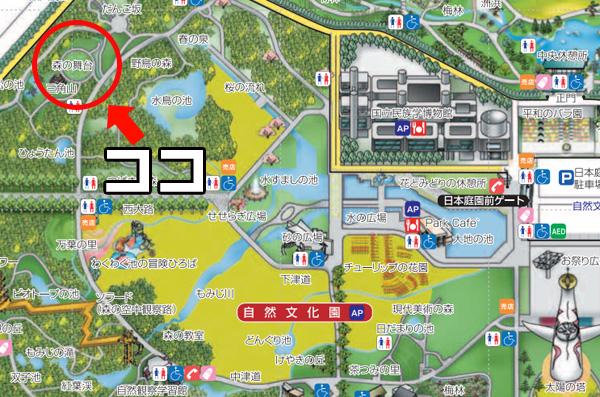 yagaisatsuei_banpaku_map.jpg