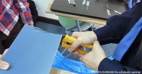 電気化学実験2013q