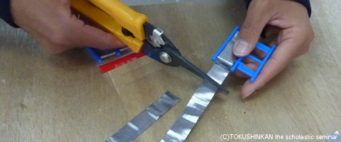 電気化学実験2013p