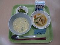 120110 (2味噌 (1)
