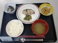 141129選択食 (2)
