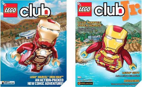 brand-content-LEGO-club-magazine.jpg