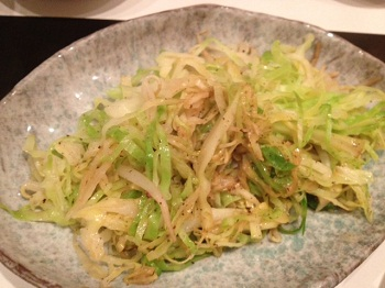 嵐丸 2012.3.5-4