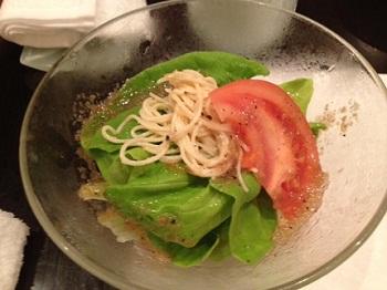 嵐丸 2012.3.5-1